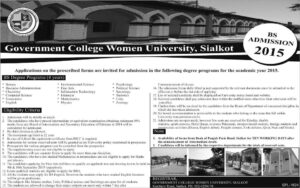 gc women sialkot