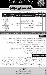junior auditor jobs