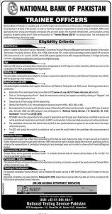 nbp officer jobs