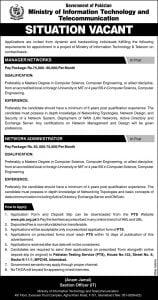 pts-new-jobs-2016