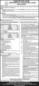addditional-district-session-judges-jobs-2016