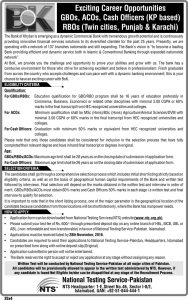 bank-of-khyber-jobs-2016