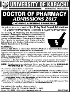 d-pharmacy-admissions-2017