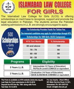 ilcg-llb-admissions