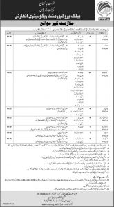 assistant jobs by nts