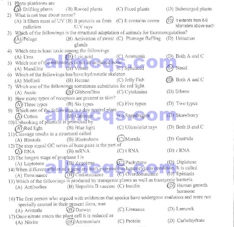 biology intermediate 2 sqa past papers Biology intermediate 2 sqa past papers 2012 official sqa past papers with answers pdf biology intermediate 2 sqa past papers 2012 official , biology intermediate 2 sqa.